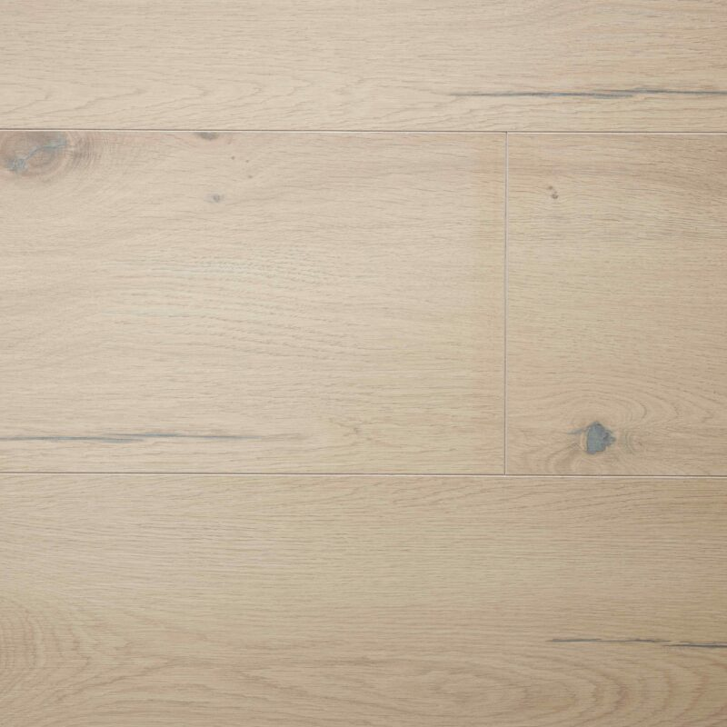 Krono Original Twist Wide Full Oak