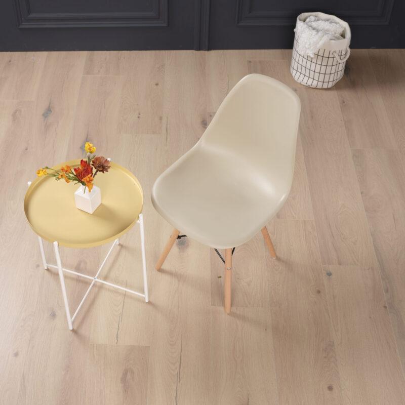 linoleum vloer bij vloeren.nl
