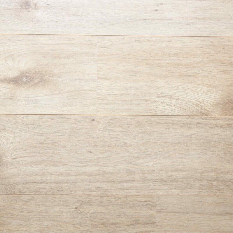 Twenterand Flooring 26861 Rustiek Eiken