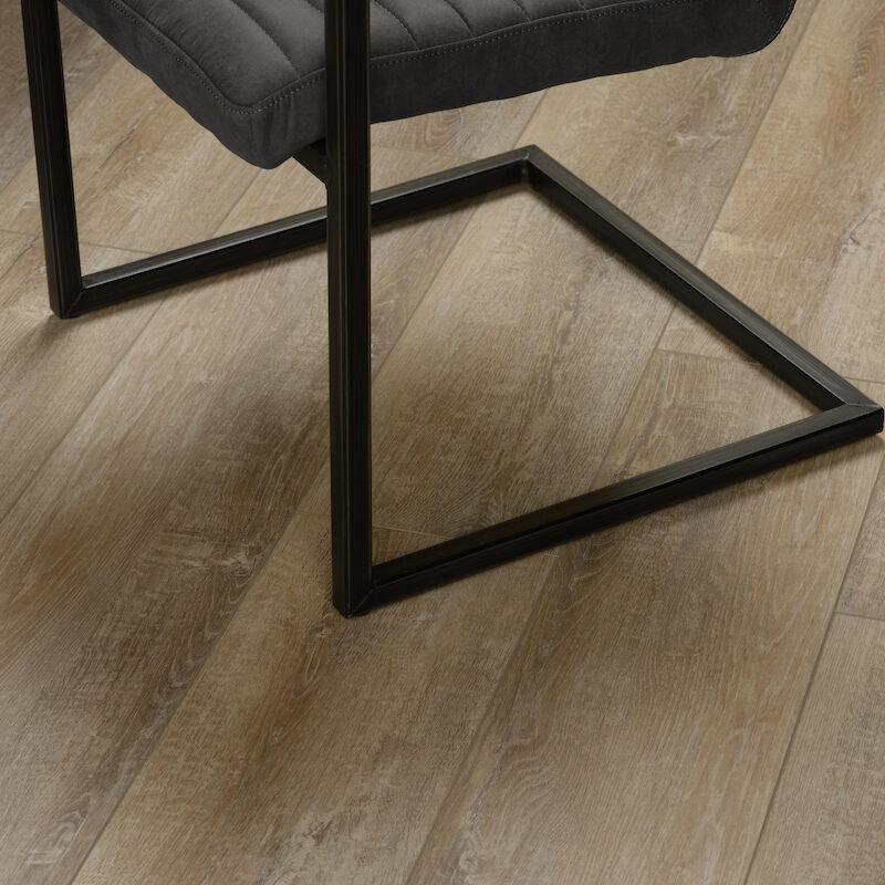 Klik-PVC Modern Beige Eiken (120)