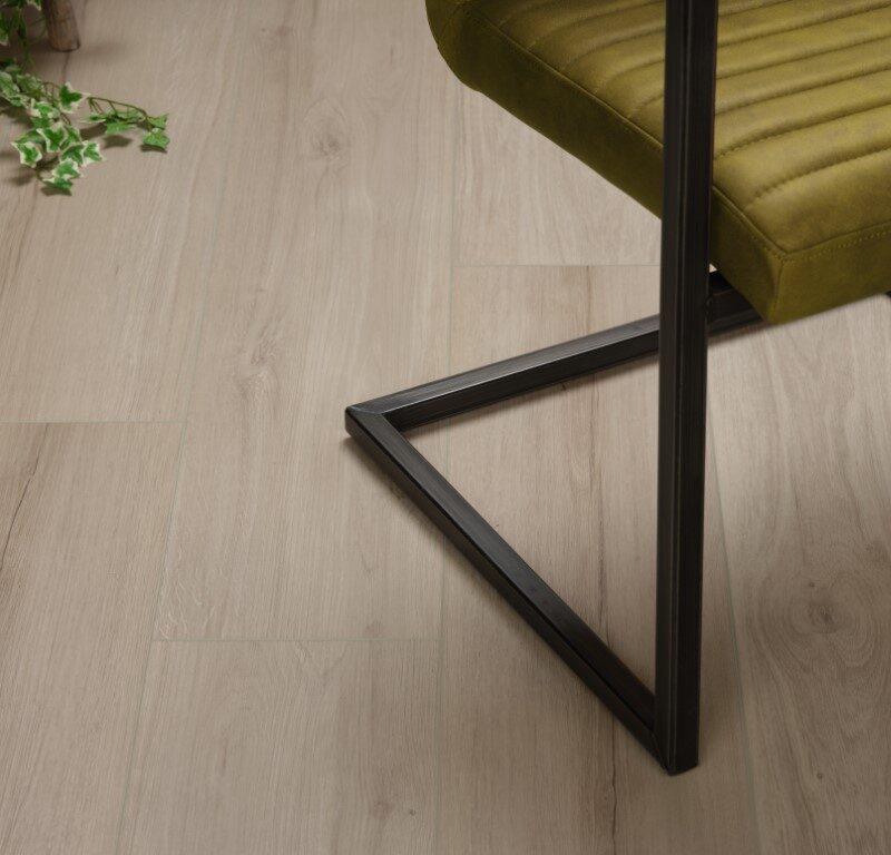Klik-PVC Wit Eiken (123)