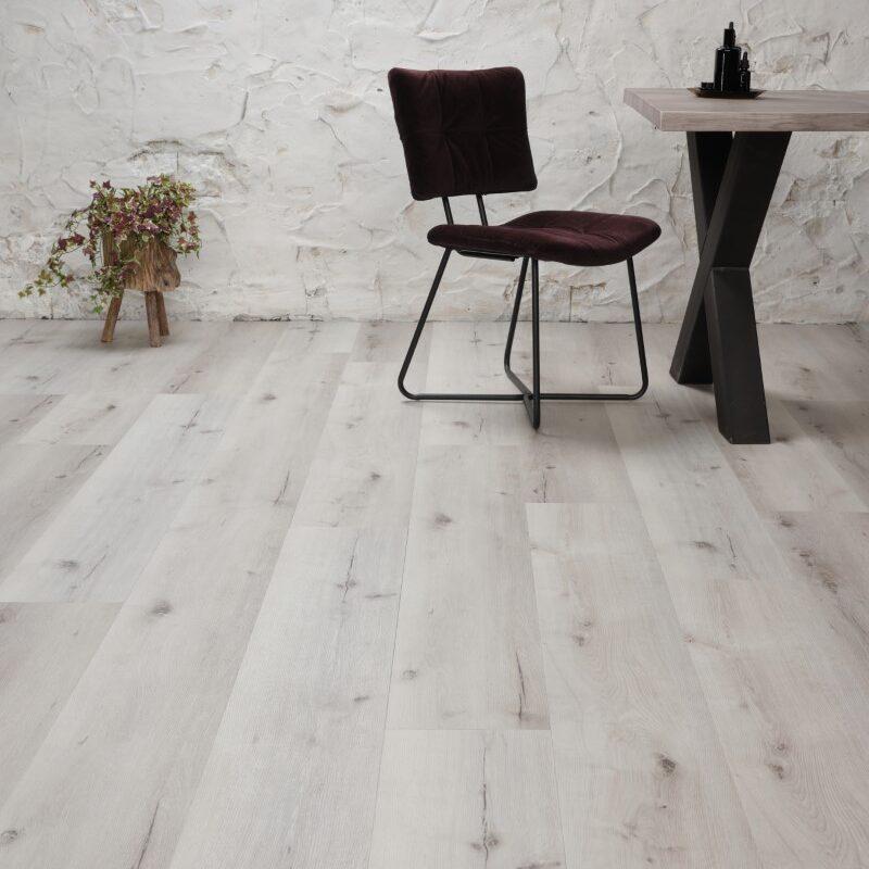 Landelijke vloer kopen? Vloeren.nl heeft de ruimste keuze en het grootste assortiment. Koop vandaag nog je nieuwe landelijke vloer!