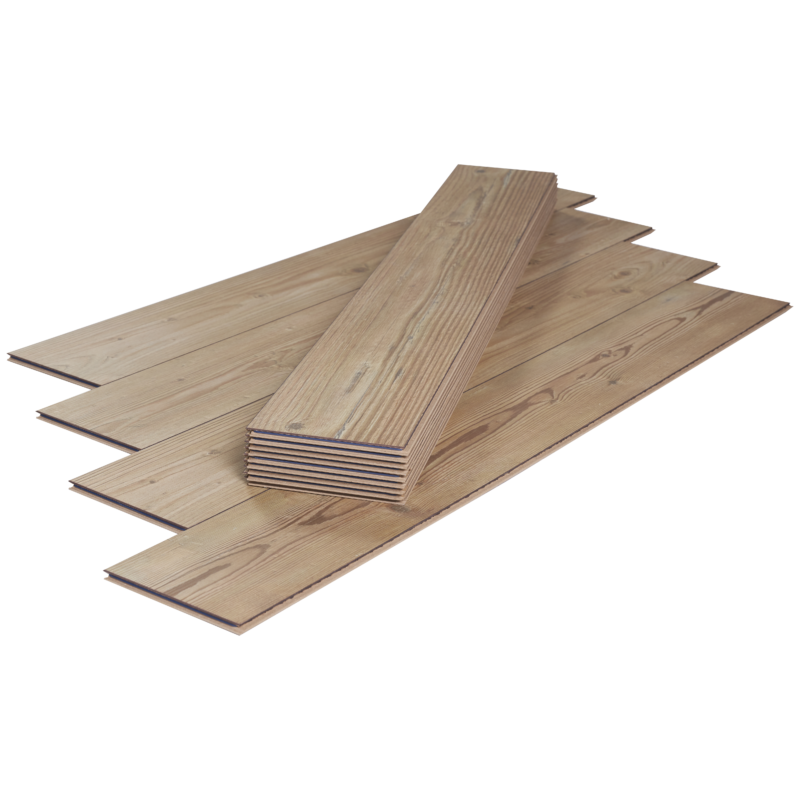 Kronotex Exquisit Natural Pine