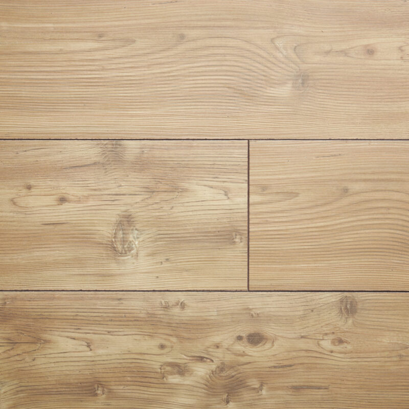 Twenterand Flooring 26616 Warm Eiken