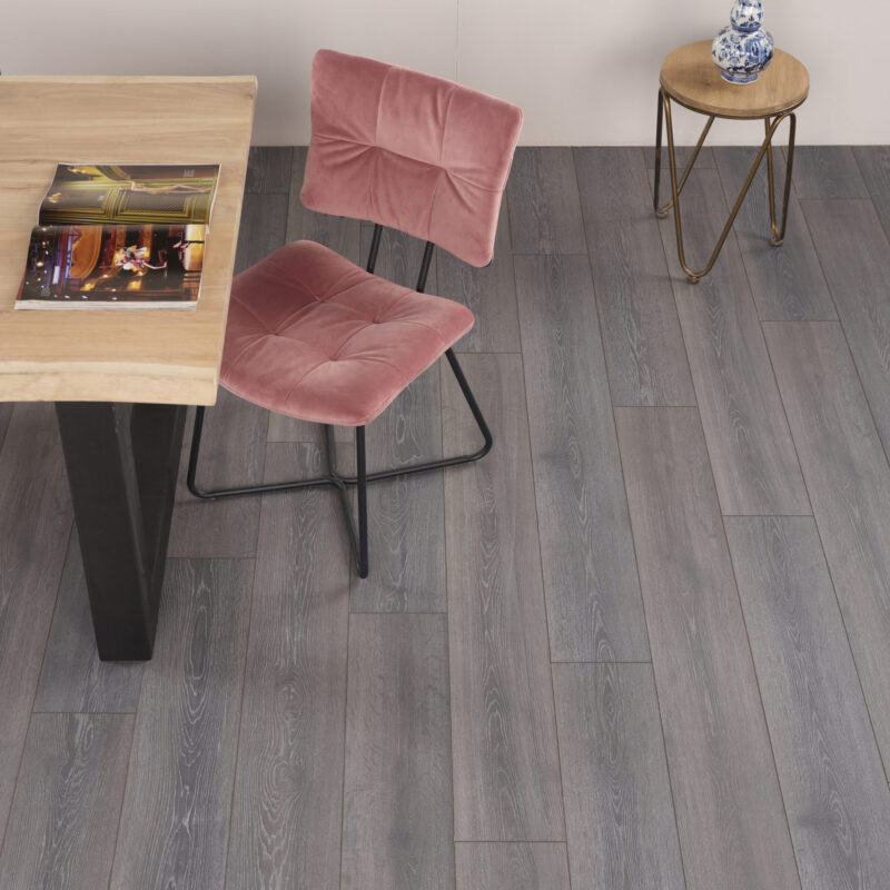 Kronotex Exquisit Stirling Oak