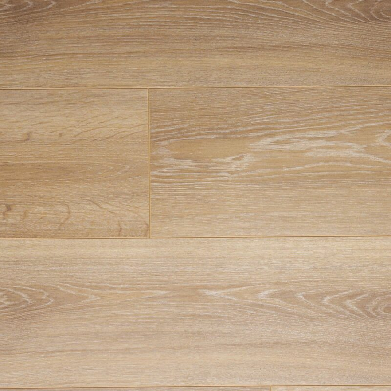 Kronotex Exquisit Stirling Oak Medium