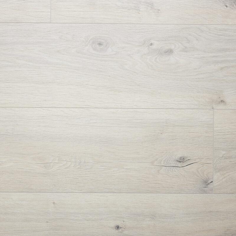 Twenterand Flooring 8462 Zeewind Eiken