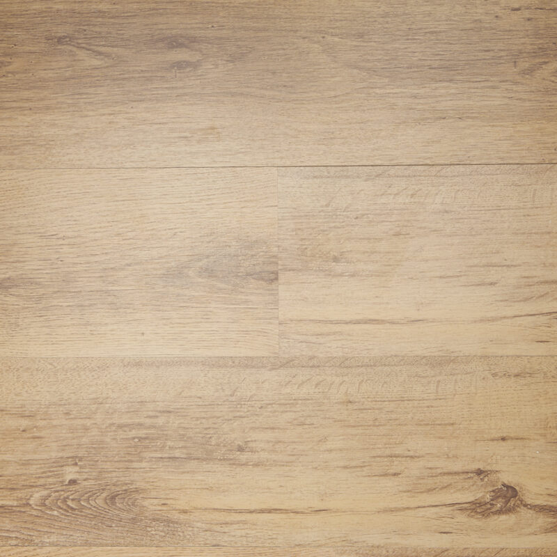 Kronotex Sutter Oak
