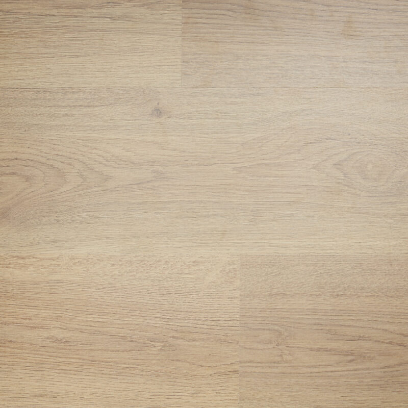 Kronotex Nature Oak