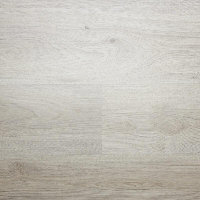 Twenterand Flooring 82122 Grijs Eiken