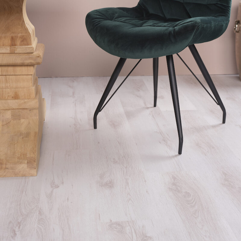 Kronotex White Oak