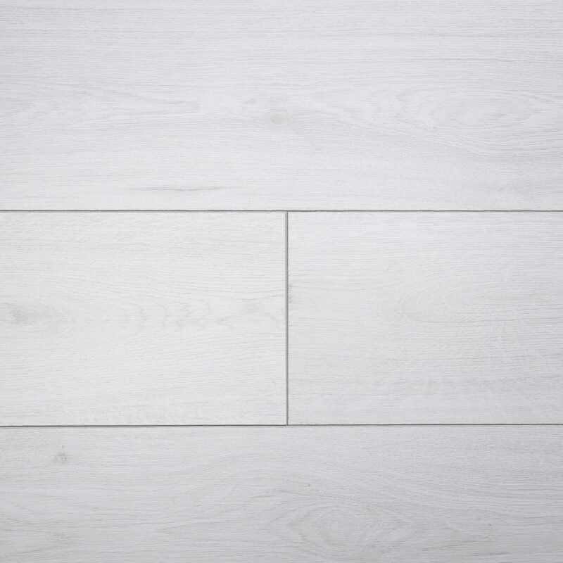 Kronotex Trend Oak White