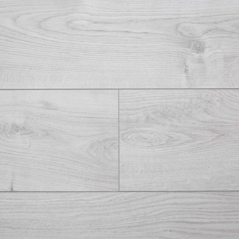 Kronotex Exquisit Atlas Oak White