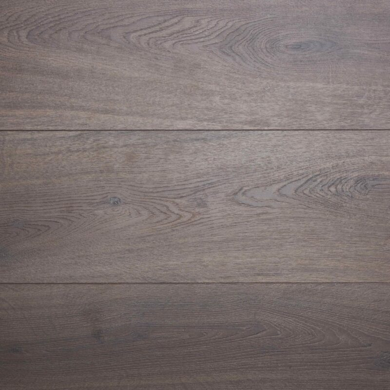 Kronotex Exquisit Prestige Oak Dark