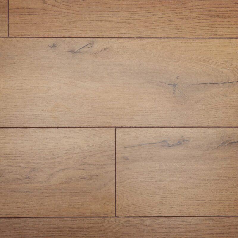 Twenterand Flooring 8735 Bruin eiken