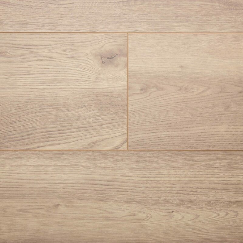 Twenterand Flooring 28073 Warm Eiken