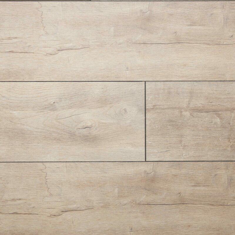 Twenterand Flooring 8926 Essen Wit