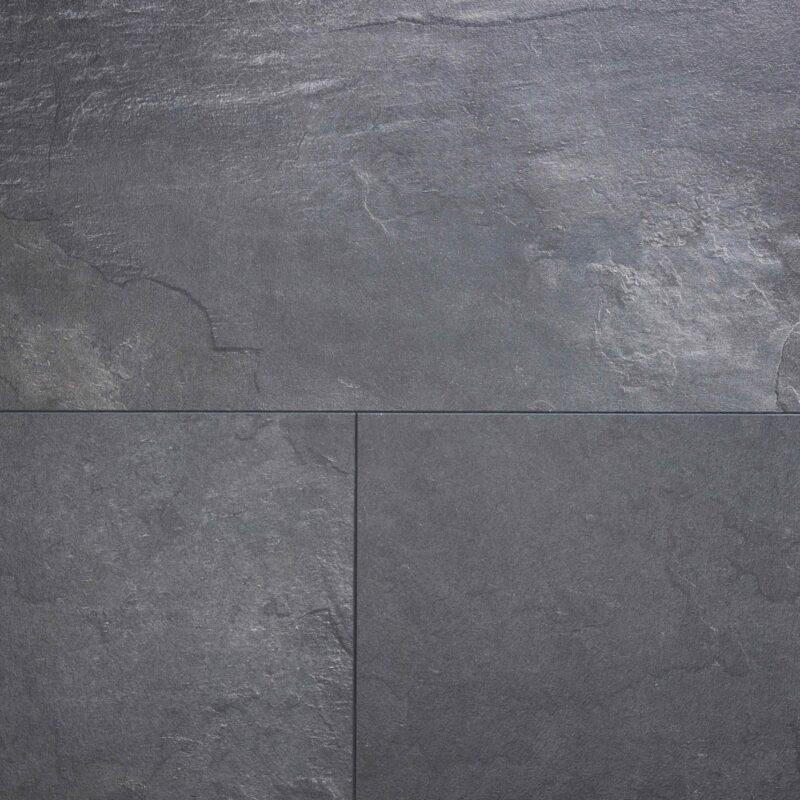 Visio Grande Oiled Slate