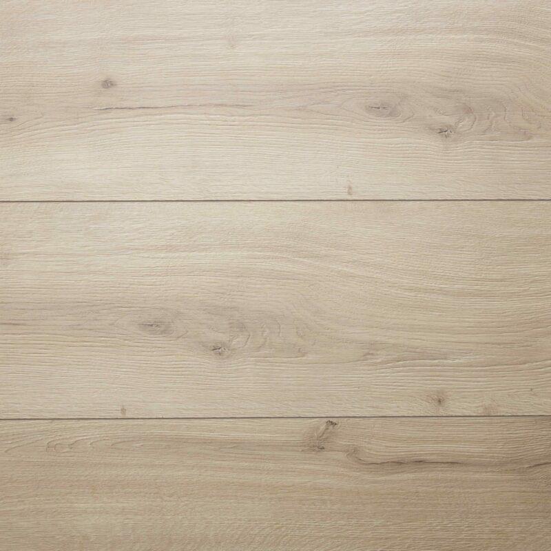 Big Life Soreno Oak