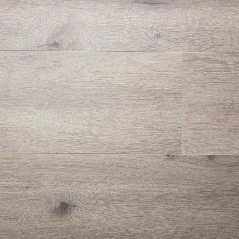 Krono Swiss Artisan Oak Beige