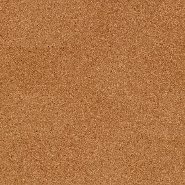 Kurkvloer Estoril (5203)