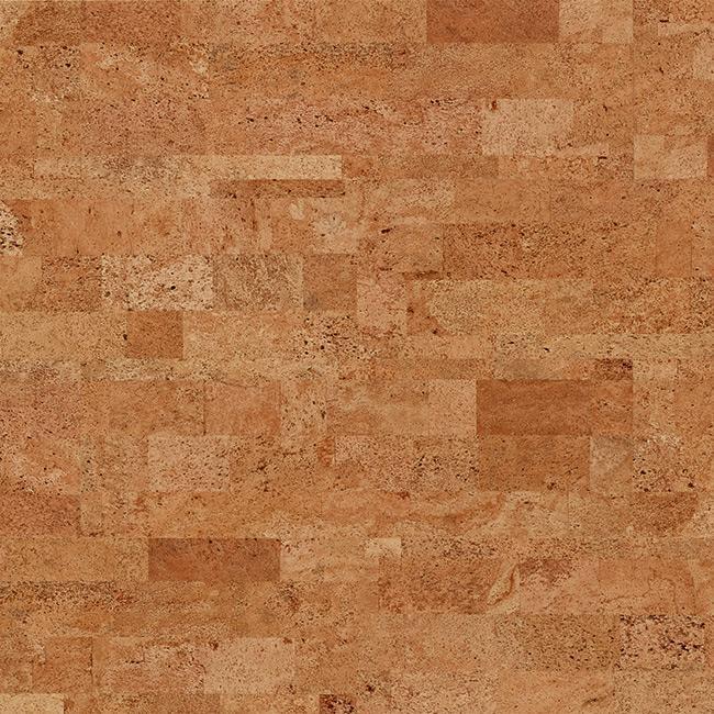 Kurkvloer Porto (5201)