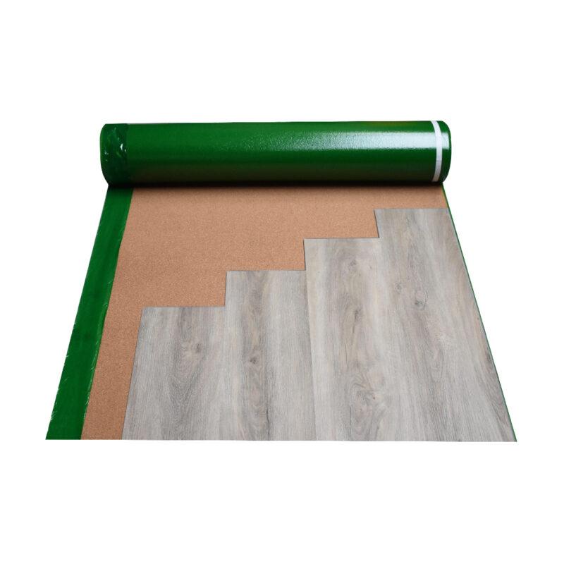 Green Floor ondervloer