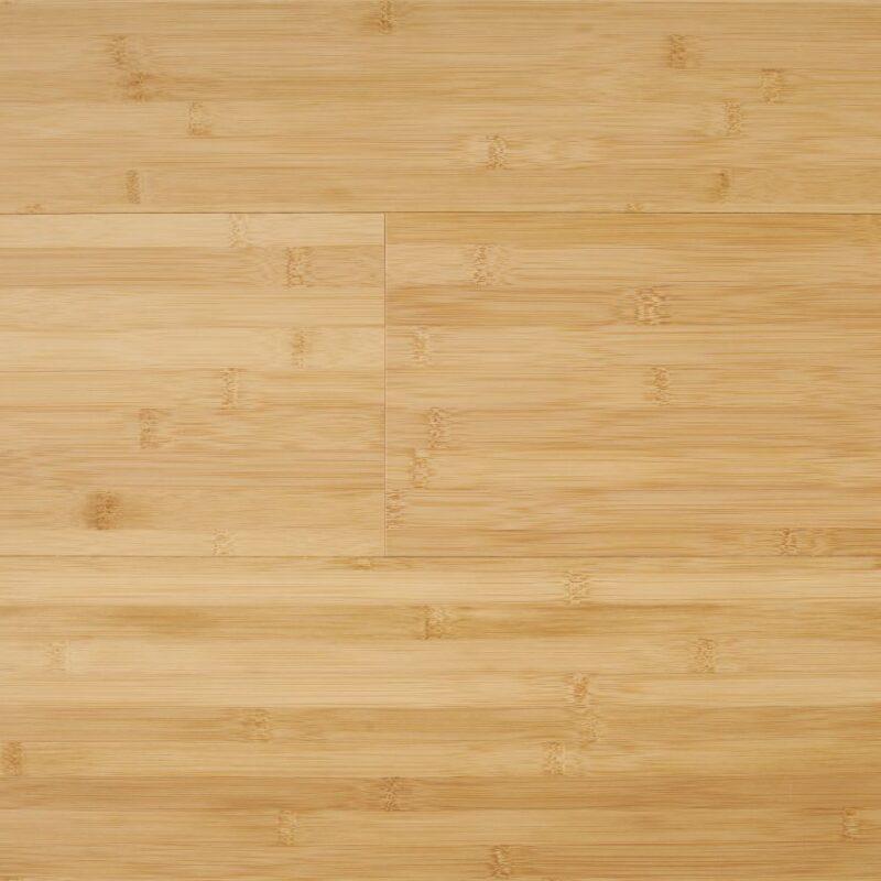 Bamboe vloer Naturel (380)